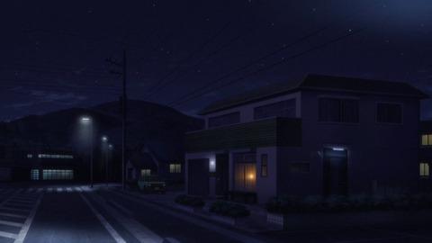 ゆるキャン 2期 第4話 感想 1130