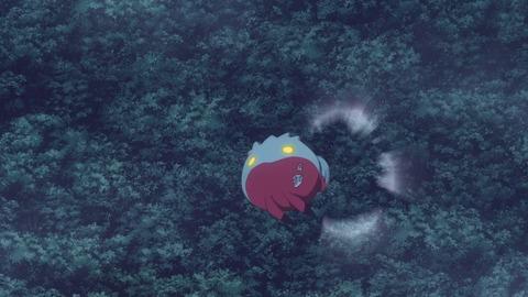 ラピライ 第4話 感想 00668