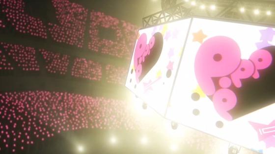 BanG Dream 3期 13話 最終回 感想 00213
