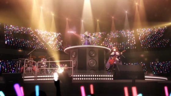 BanG Dream! 3期 12話 感想 00109