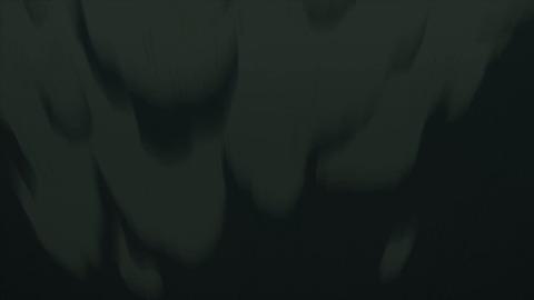 デカダンス 第10話 感想 00578