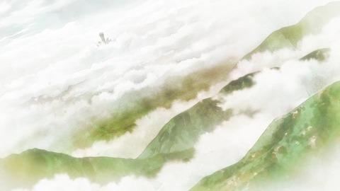 バック・アロウ 第9話 感想 0676