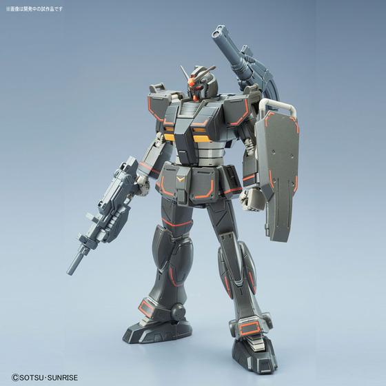 TOY-GDM-3364_04