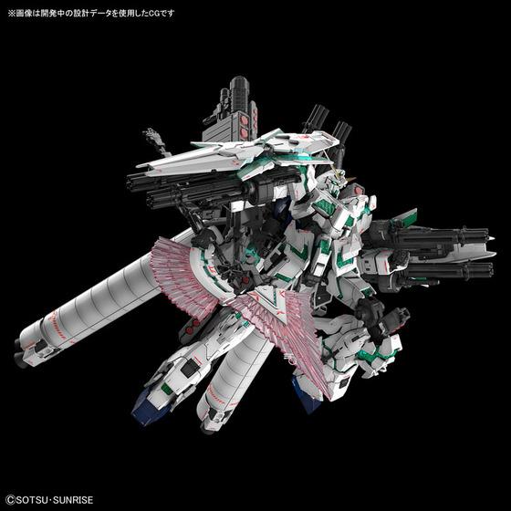 TOY-GDM-3844_01