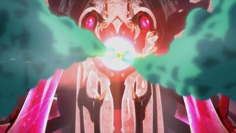 デカダンス 第12話 最終回 感想 00812