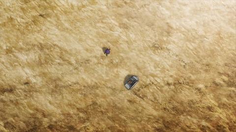 ガンダムビルドダイバーズReRISE 第26話 最終回 感想 00835