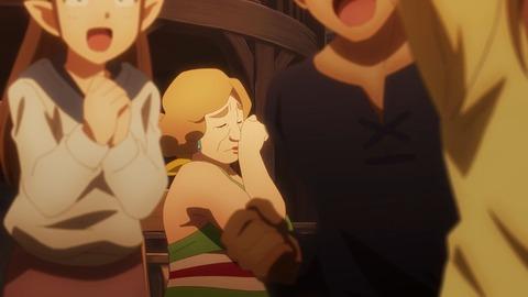 プリンセスコネクトReDive 第13話 最終回 感想 01120