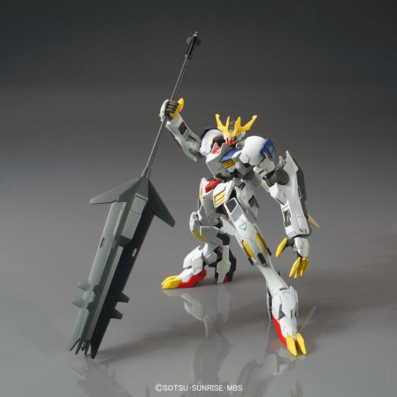 TOY-GDM-3182_01