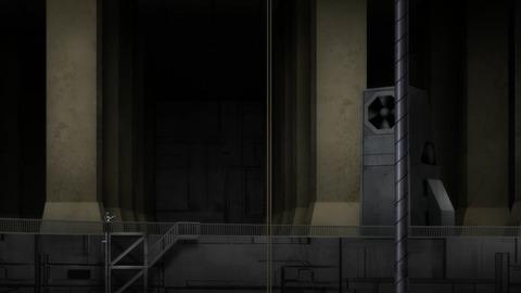 ゲッターロボ アーク 第12話 感想 602