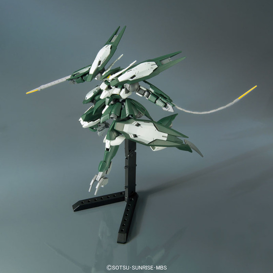 TOY-GDM-3183_05