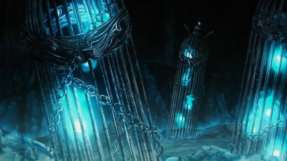 FGO 絶対魔獣戦線バビロニア 第13話 感想 00004