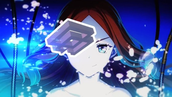 Fate Project 大晦日TVスペシャル2019 感想 00015