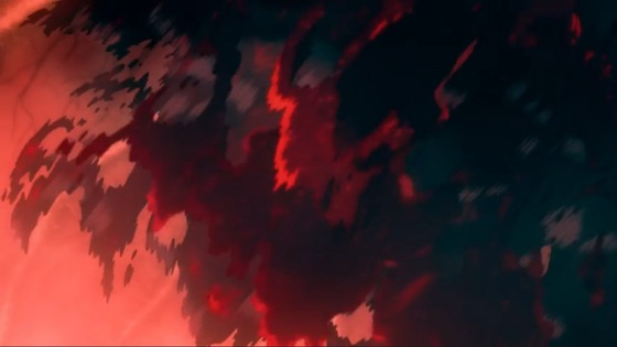FGO 絶対魔獣戦線バビロニア 第20話 感想 00155