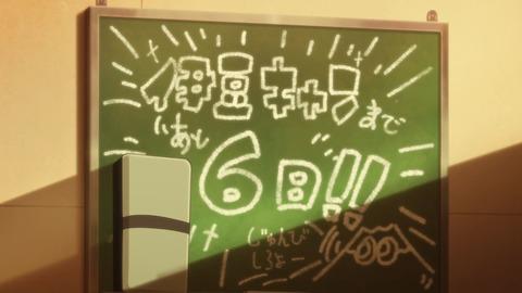 ゆるキャン 2期 第9話 感想 537