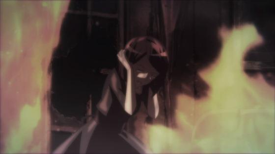 はめふら 第9話 感想 00687