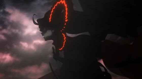 FGO 絶対魔獣戦線バビロニア 第18話 00608