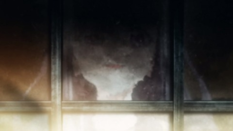 ラピライ 第5話 感想 00600
