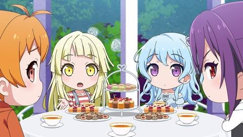 BanG Dream!ガルパピコ大盛 第6話 感想 00052
