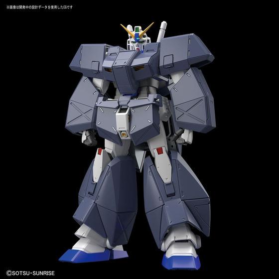TOY-GDM-4107_02