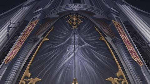 プリンセスコネクトReDive 第13話 最終回 感想 00695