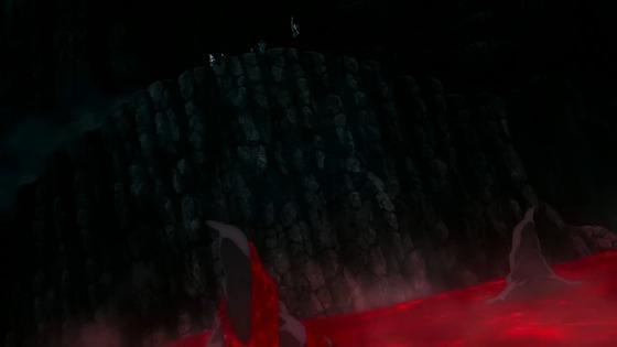 FGO 絶対魔獣戦線バビロニア 第20話 感想 00179