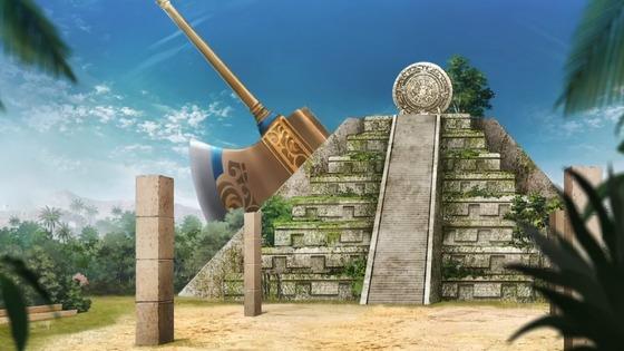 FGO 絶対魔獣戦線バビロニア 第11話 感想 00055