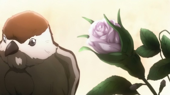 FGO 絶対魔獣戦線バビロニア 第21話 最終回 感想 00609