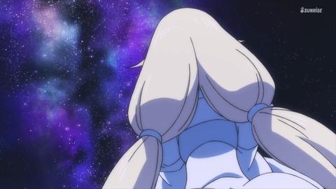 ガンダムビルドダイバーズReRISE 第19話 感想 00553