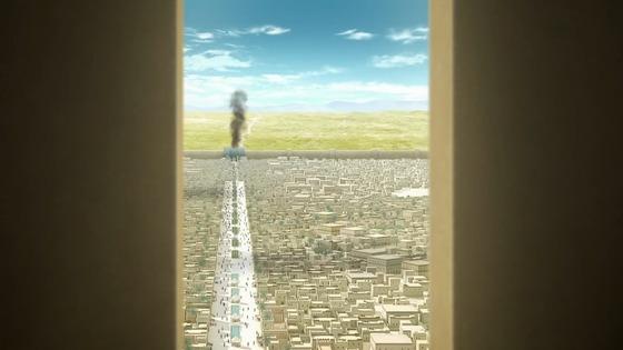 FGO 絶対魔獣戦線バビロニア 第10話 感想 00058