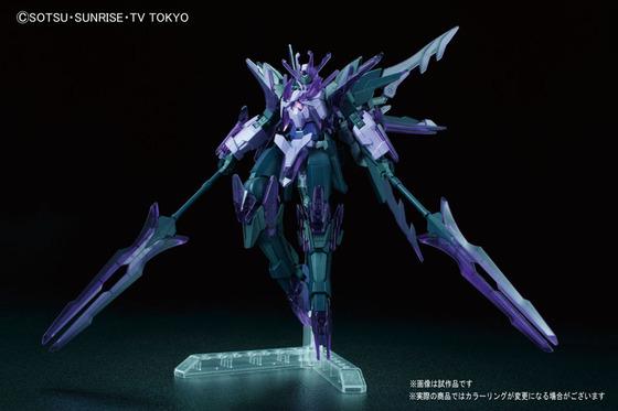 TOY-GDM-3128_01