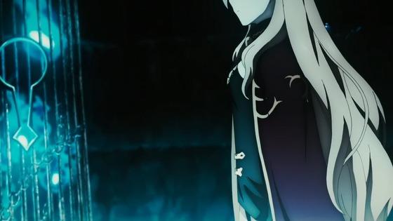 FGO 絶対魔獣戦線バビロニア 第13話 感想 00007