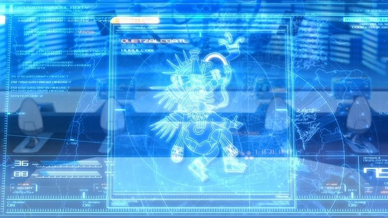 FGO 絶対魔獣戦線バビロニア 第10話 感想 00501