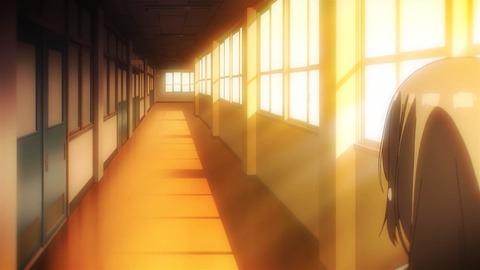 One Room サードシーズン 第1話 感想 248