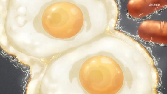 ガンダムビルドダイバーズReRISE 第13話 感想 00047