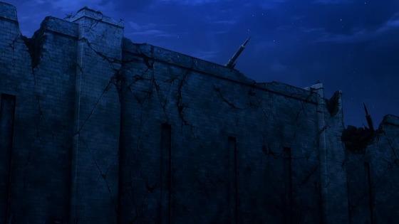 FGO 絶対魔獣戦線バビロニア 第21話 最終回 感想 00066