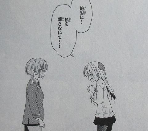 トニカクカワイイ 15巻 感想 ネタバレ 54