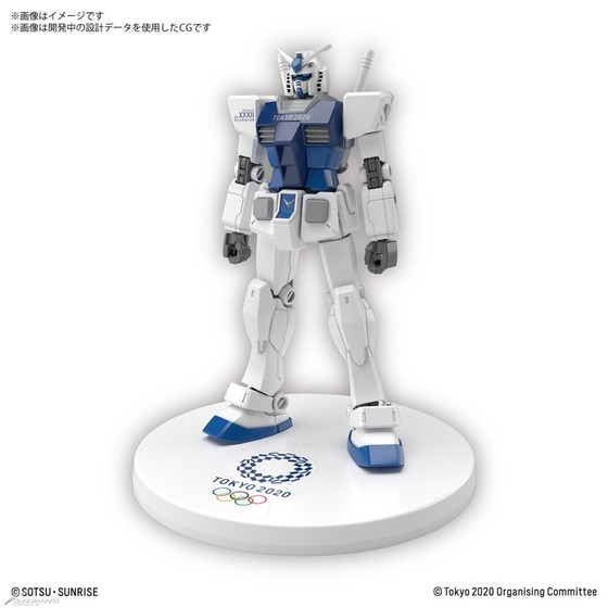 RX-78-2_Olympic_01