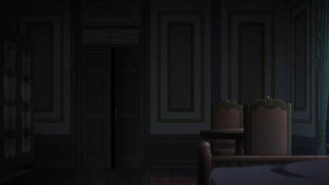 はめふらX 2期 第3話 感想 384