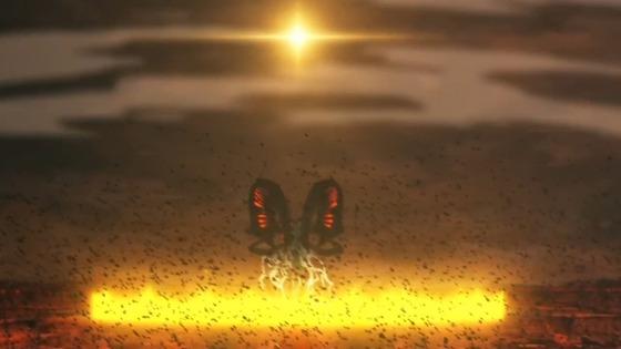 FGO 絶対魔獣戦線バビロニア 第19話 感想 00481