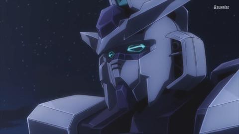 ガンダムビルドダイバーズReRISE 第19話 感想 00489