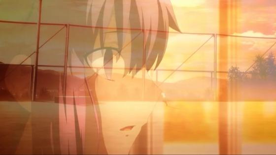 Fate Project 大晦日TVスペシャル2019 感想00255