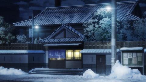 One Room サードシーズン 第6話 感想 000