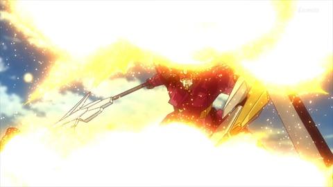 ガンダムビルドダイバーズReRISE 第26話 最終回 感想 00102