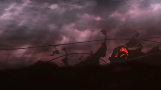 FGO 絶対魔獣戦線バビロニア 第18話 00607