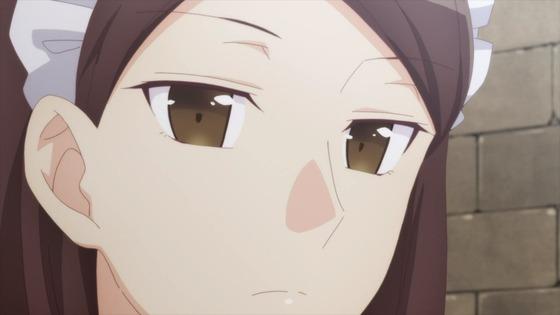 はめふら 第9話 感想 00067