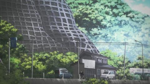 SSSS.DYNAZENON 第10話 感想 ネタバレ 516