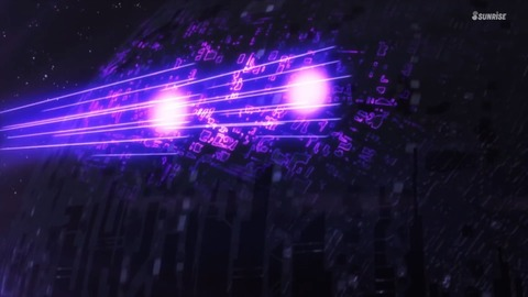 SDガンダムワールドヒーローズ 第22話 感想 419