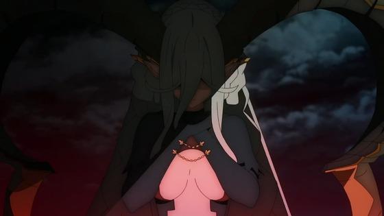 FGO 絶対魔獣戦線バビロニア 第16話 感想 00612