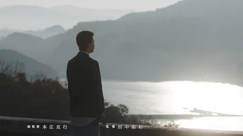 ガンダムビルドリアル 第2話 感想 ネタバレ 700