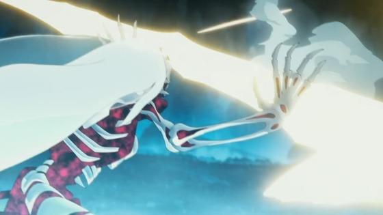 FGO 絶対魔獣戦線バビロニア 第13話 感想 00235